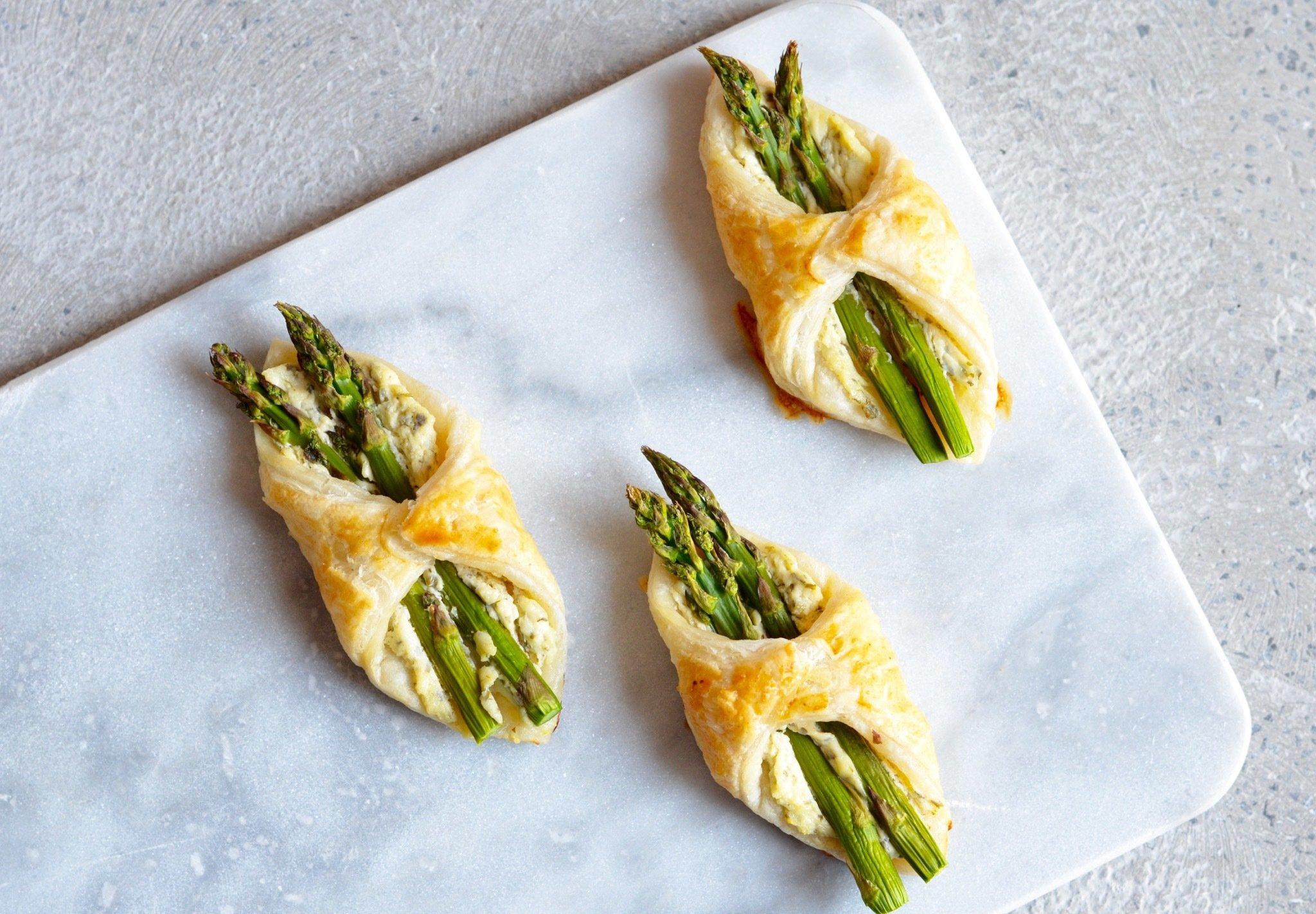 butterdejspakker-med-asparges