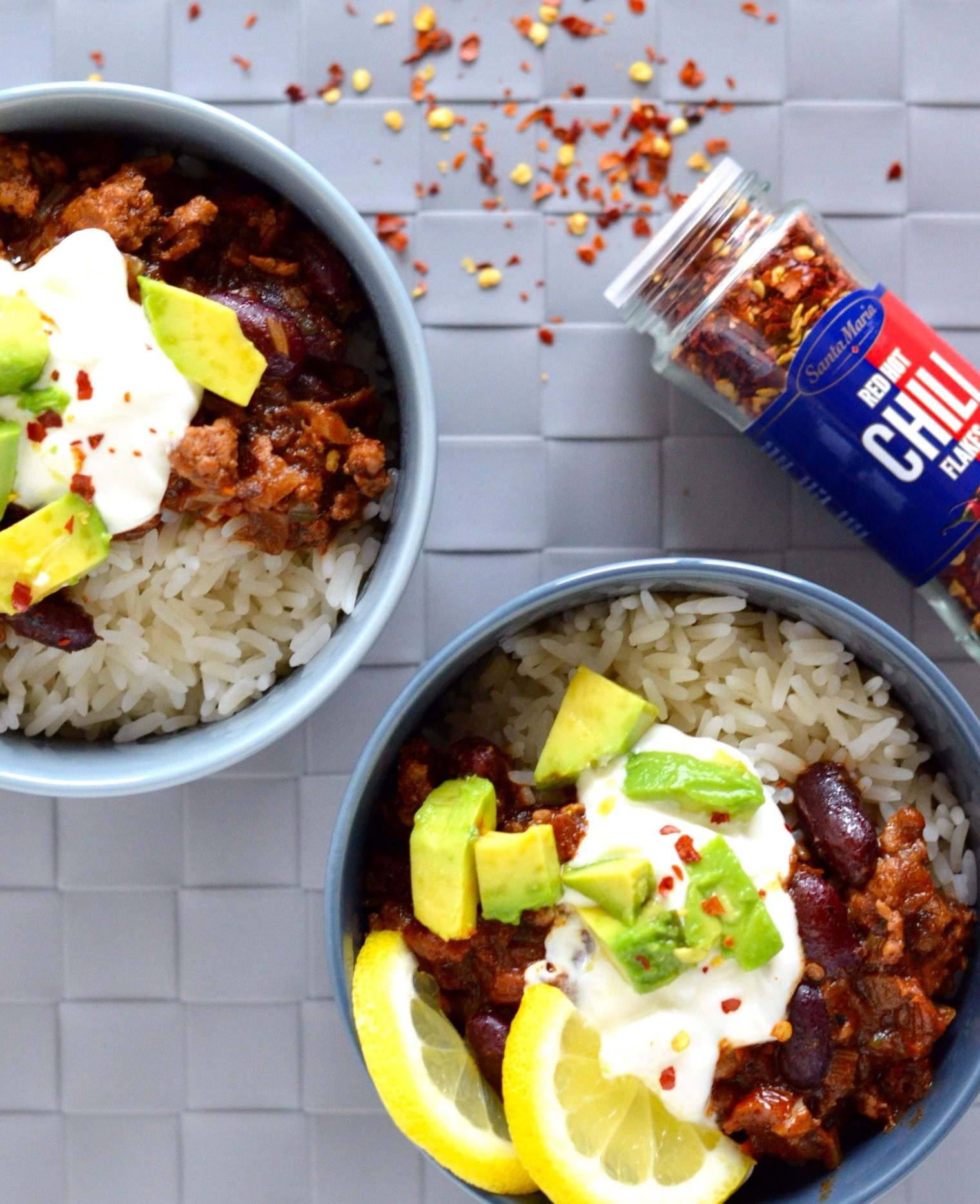 chili-con-carne-med-kylling