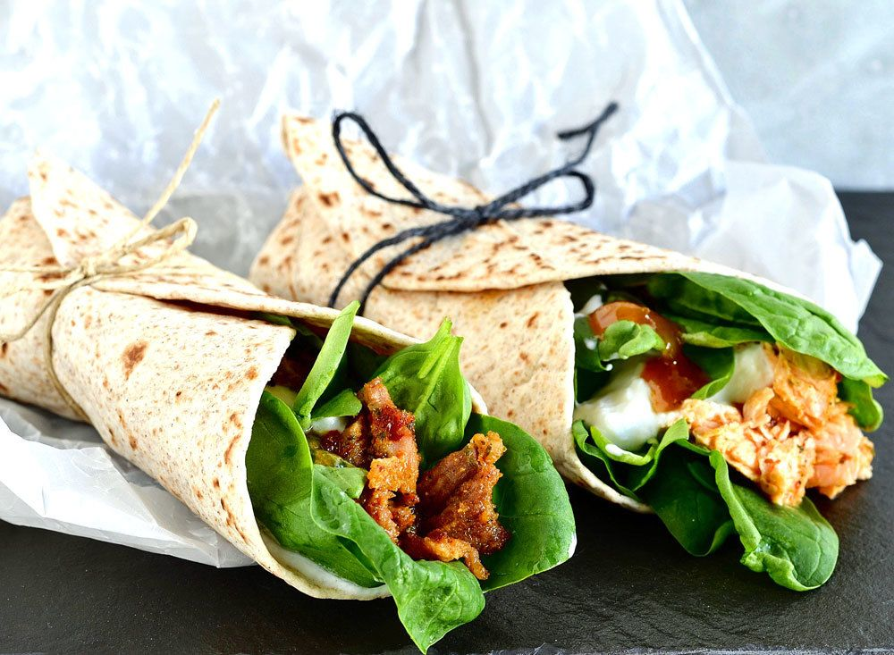 pulled-salmon-wraps-bombay-style-et-twist
