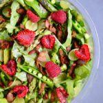 Nytårs-salat-med-bacon-og-vindruer1web