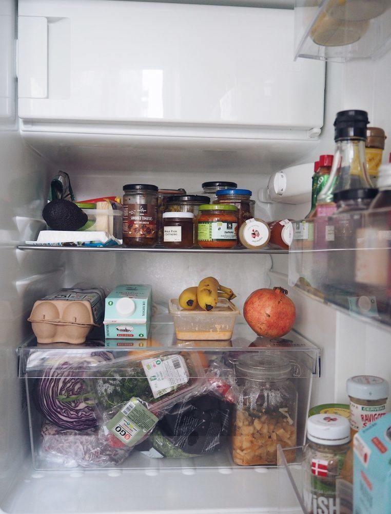 vis-dit-køleskab-marialottes
