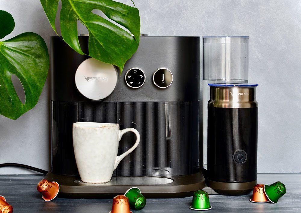 anbefaling-nespresso-expert-and-milk-vind-din-egen-maskine