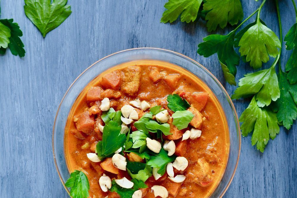 butterchicken-med-ekstra-groentsager2