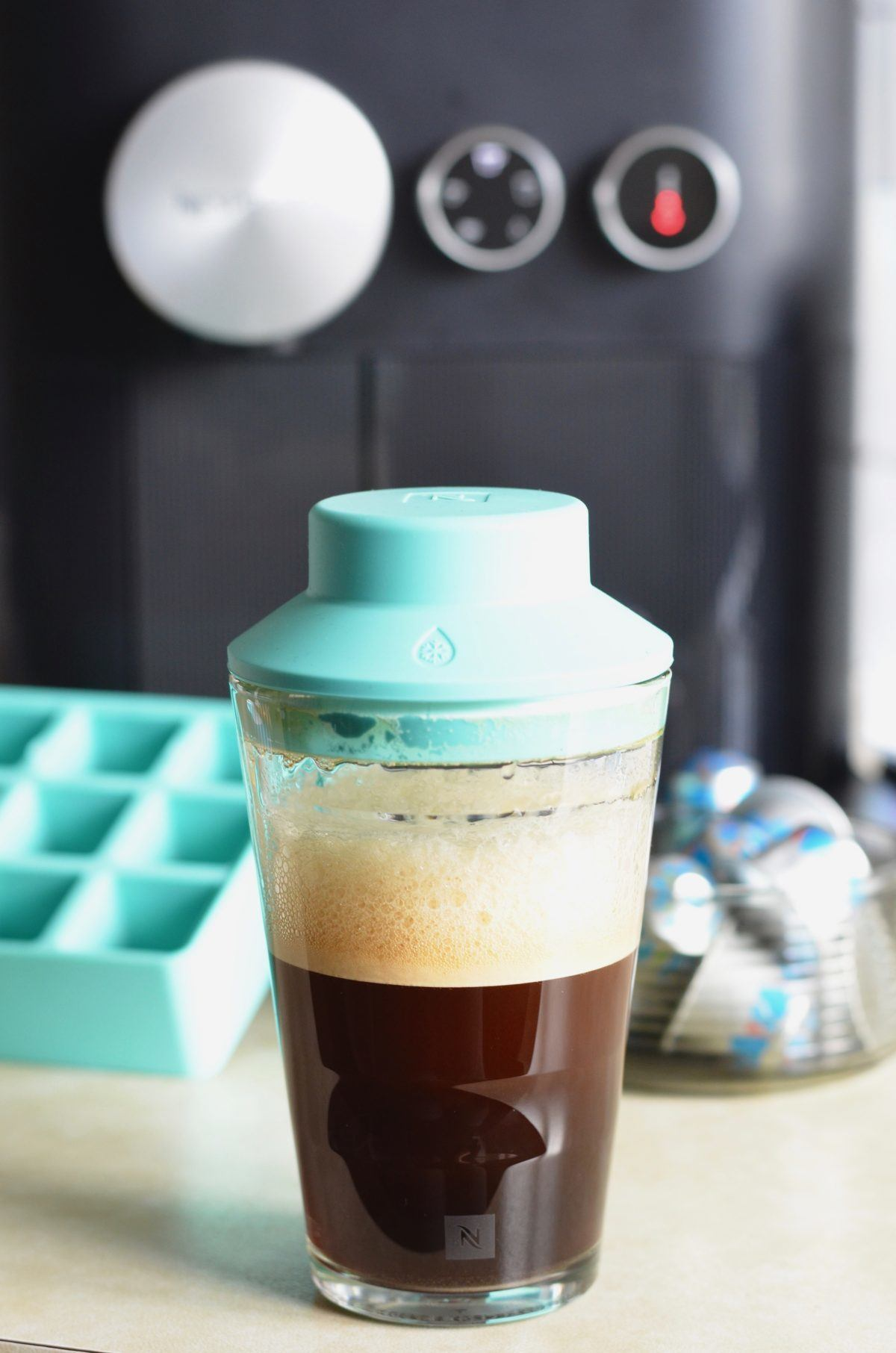 Iskaffe-med-smag-af-Italien