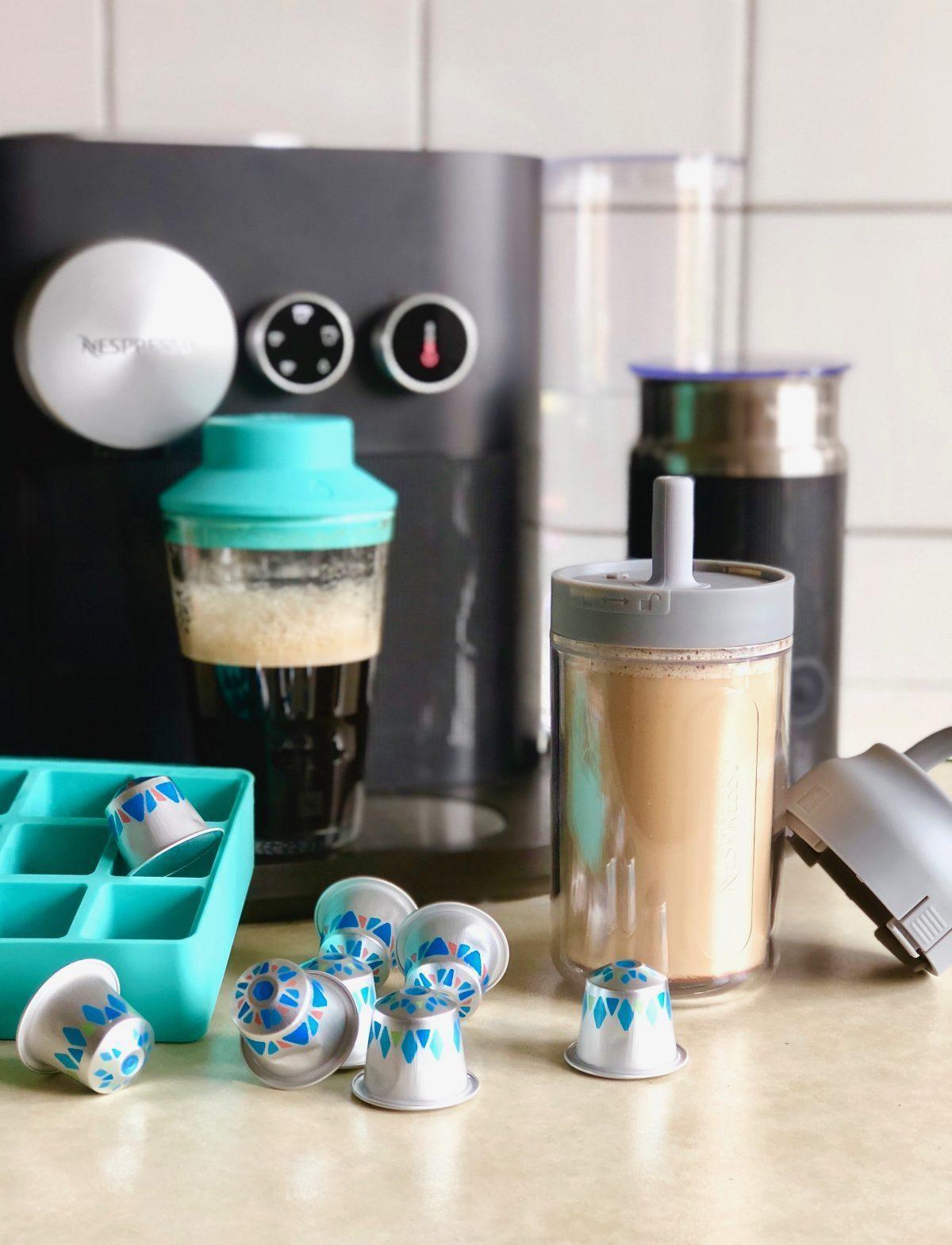 iskaffe-med-smag-af-italien-en-konkurrence