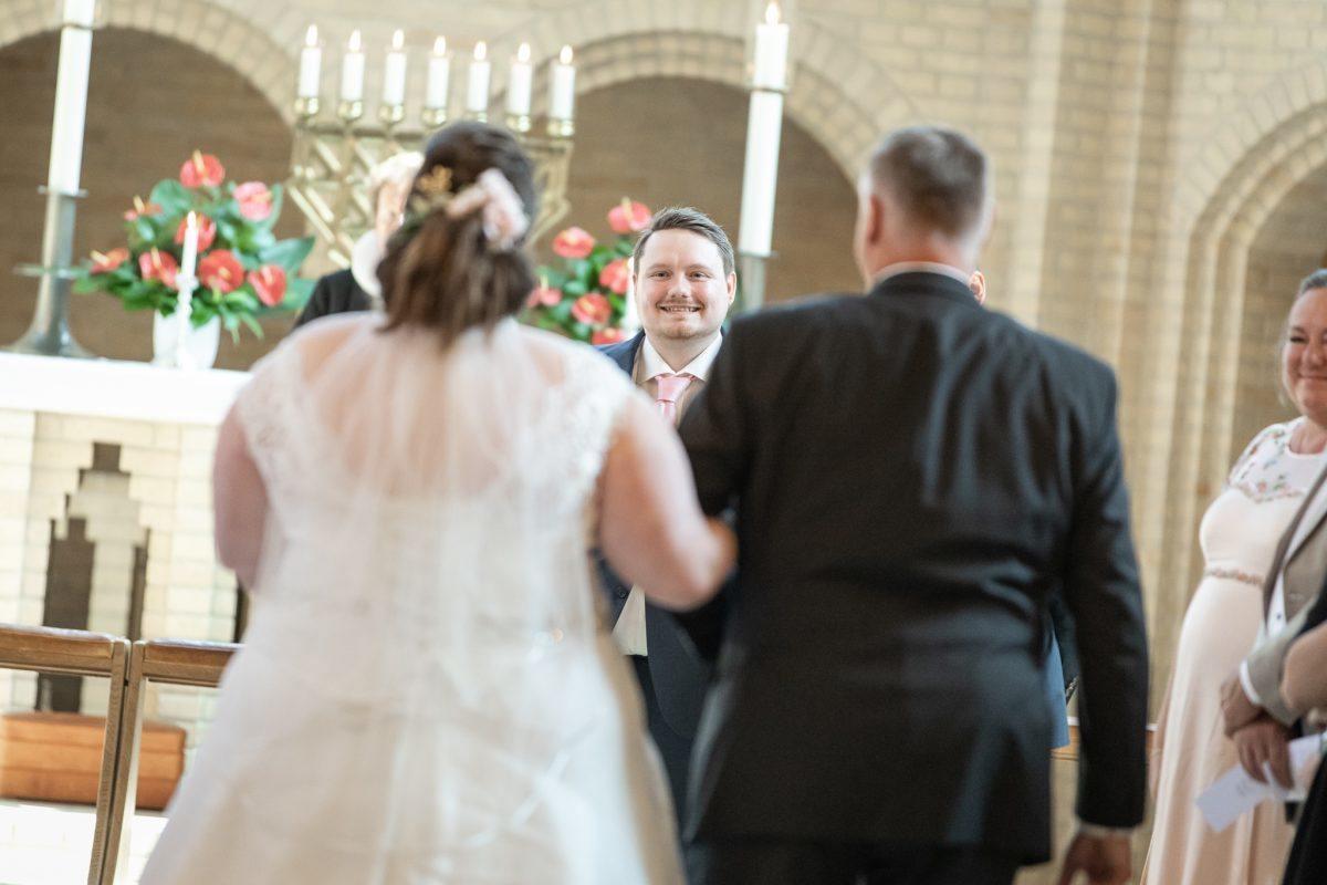bryllups-billeder-del-2