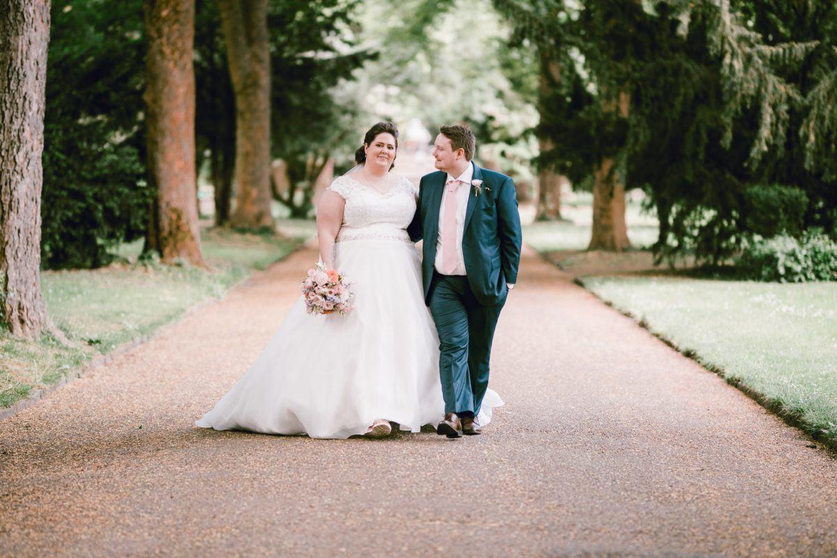 bryllups-billeder-del-1