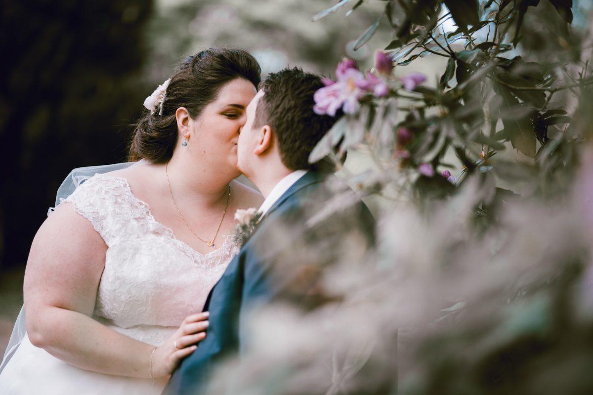 Bryllups billeder - del 1 2