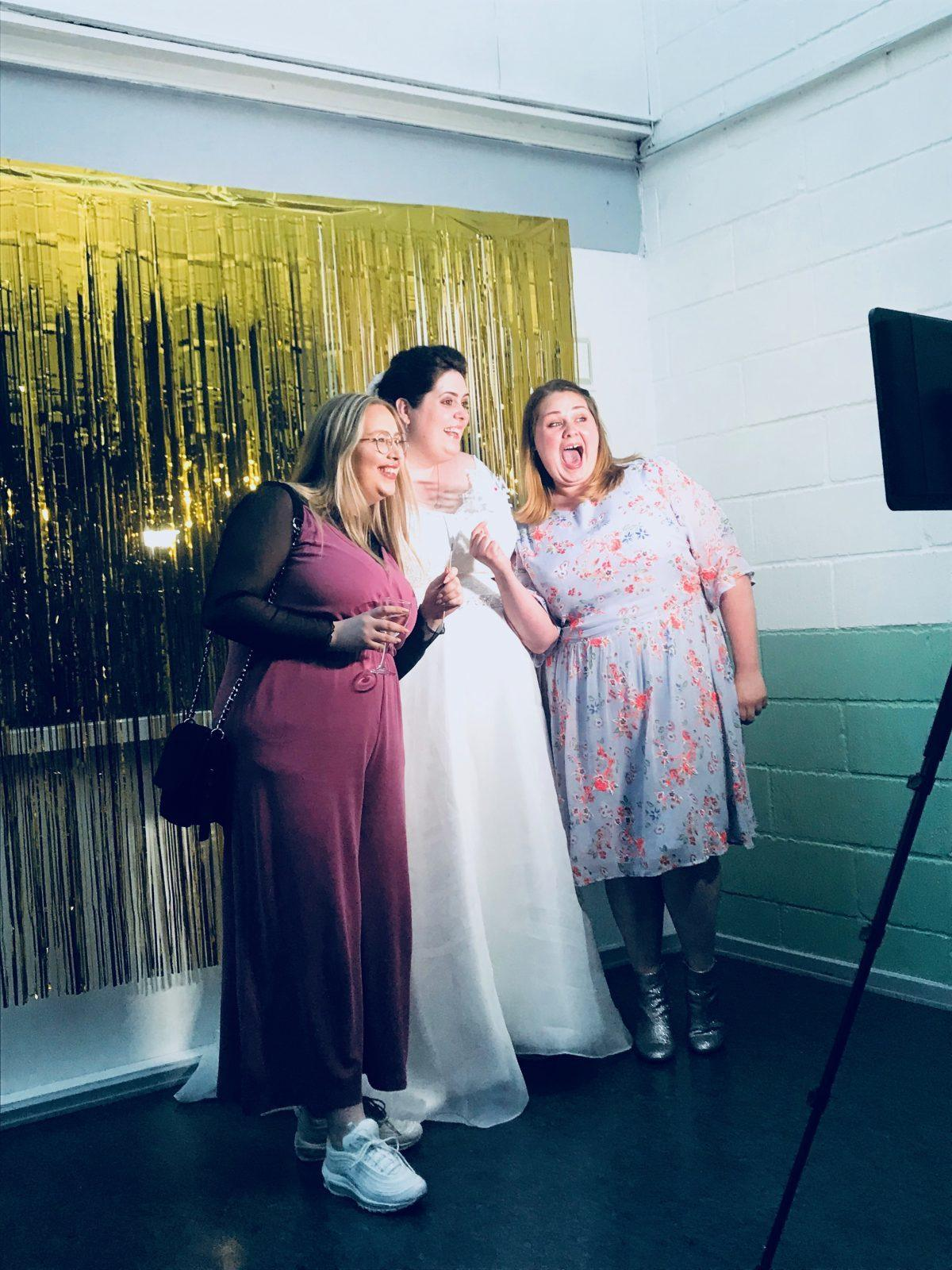 sjove-selfies-til-brylluppet-med-myselfie-rabatkode