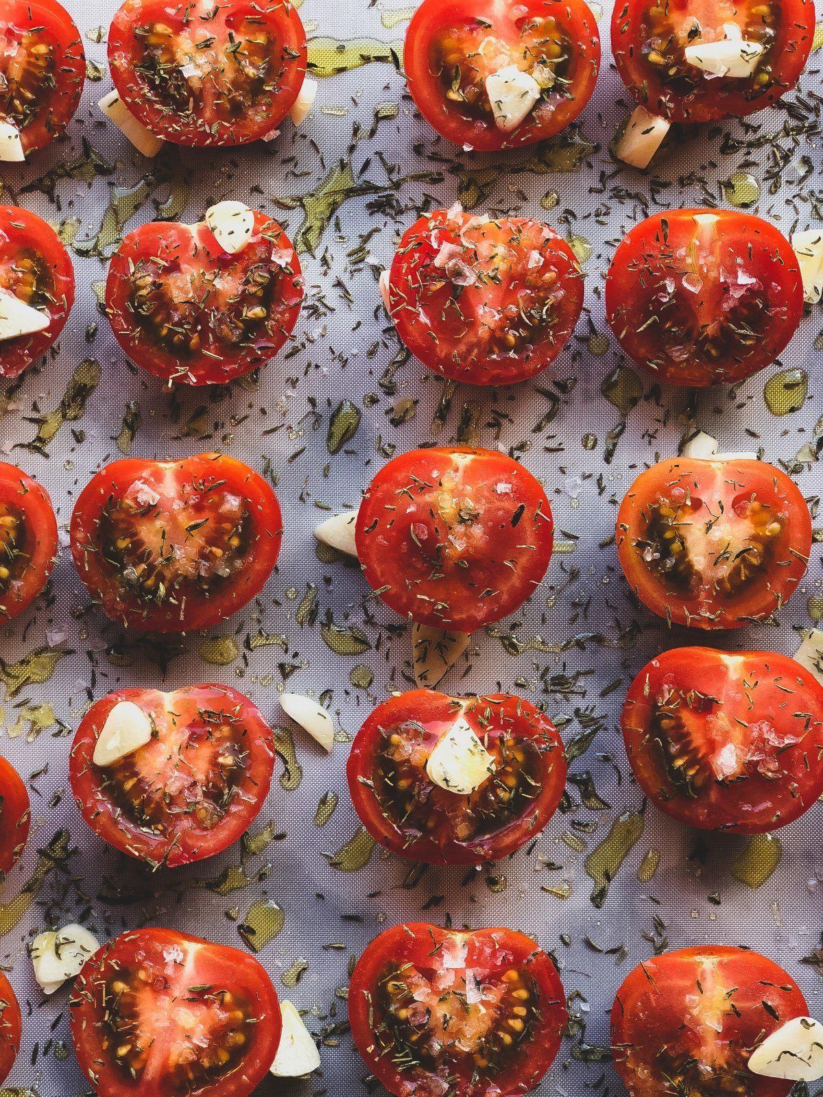 langtidsbagte-tomater-søde-semidried-tomater