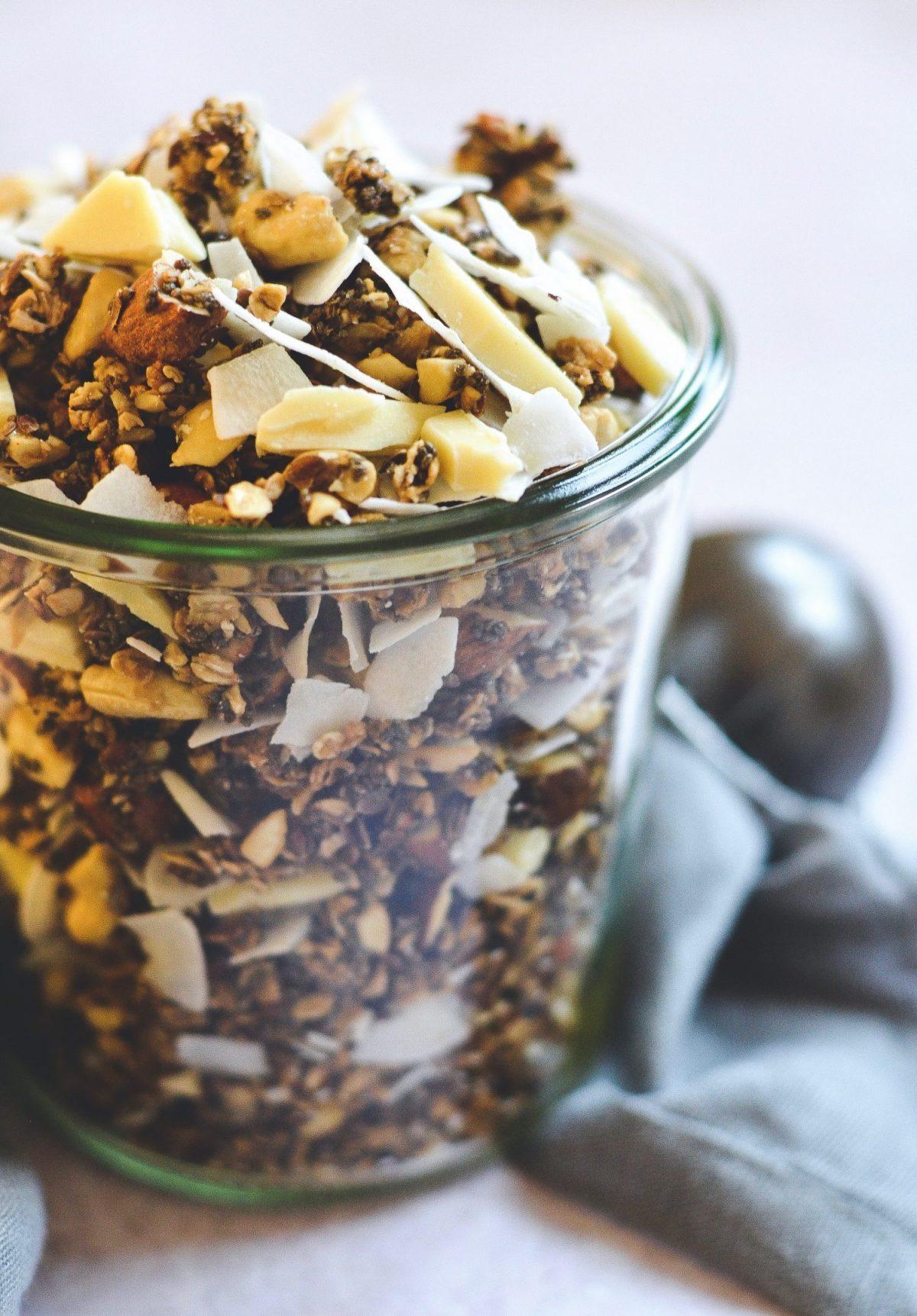 kaffe-granola-musli-med-et-strejf-af-nespresso-kaffe