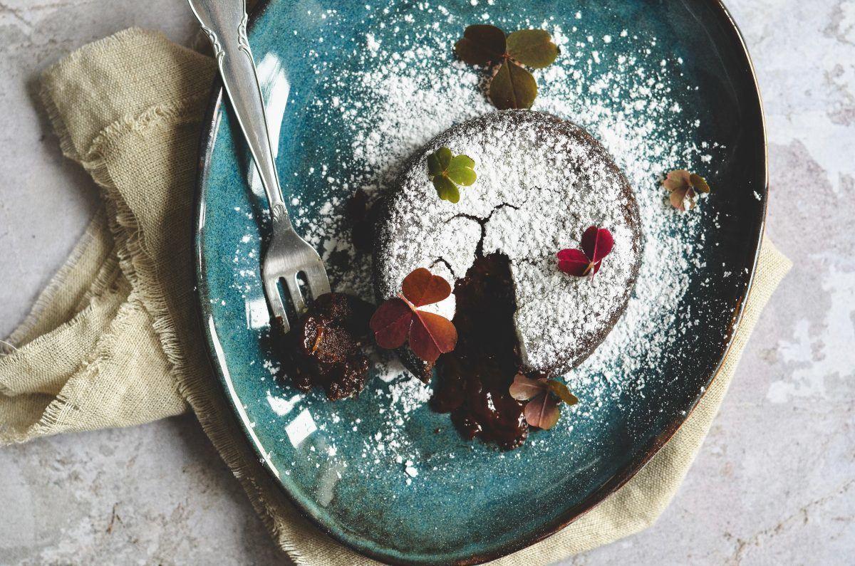 Chokoladefondant-uden-tilsat-sukker_mariasilje
