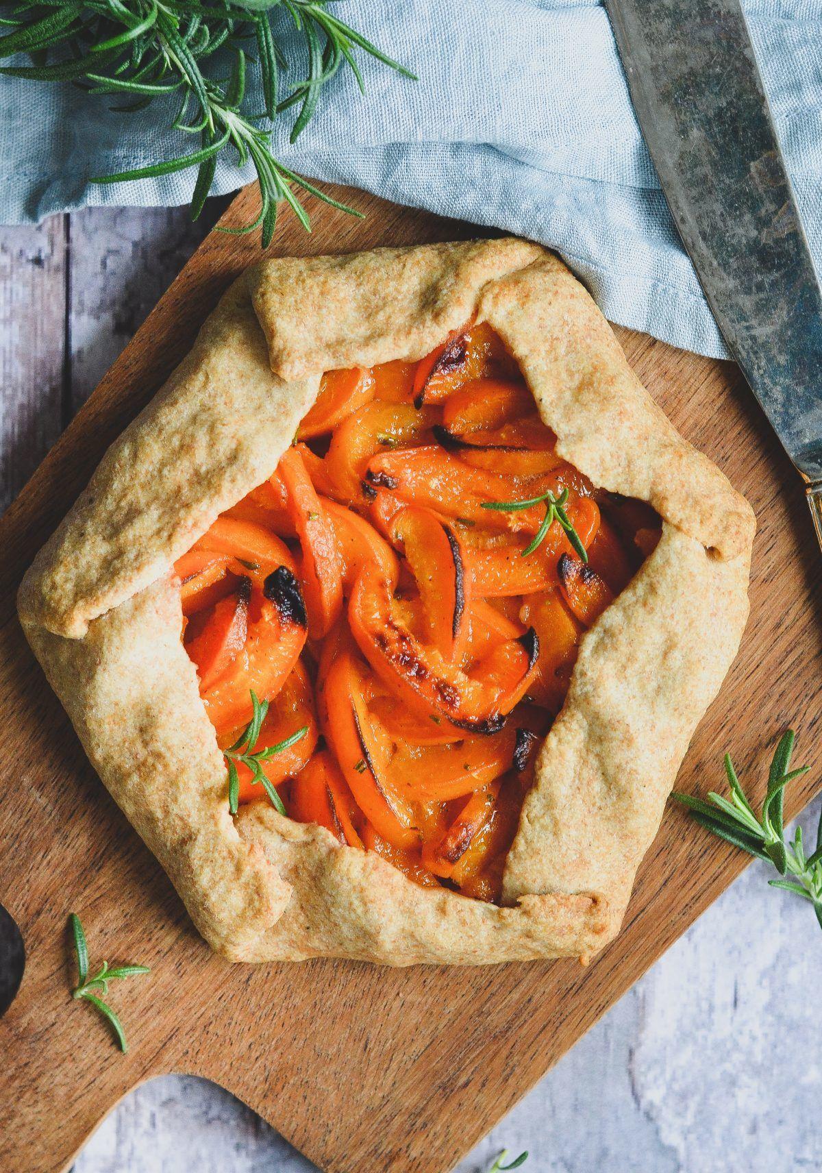 galette-med-abrikos-og-rosmarin-uden-tilsat-sukker