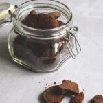 De bedste kakaosmåkager 4