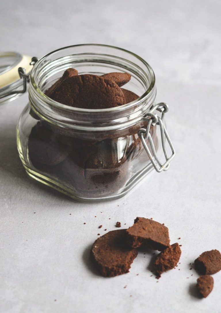 De bedste kakaosmåkager 5