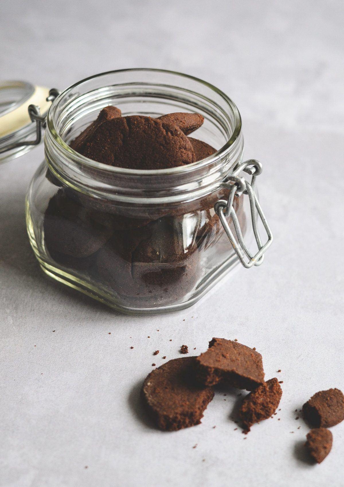 de-bedste-kakaosmaakager