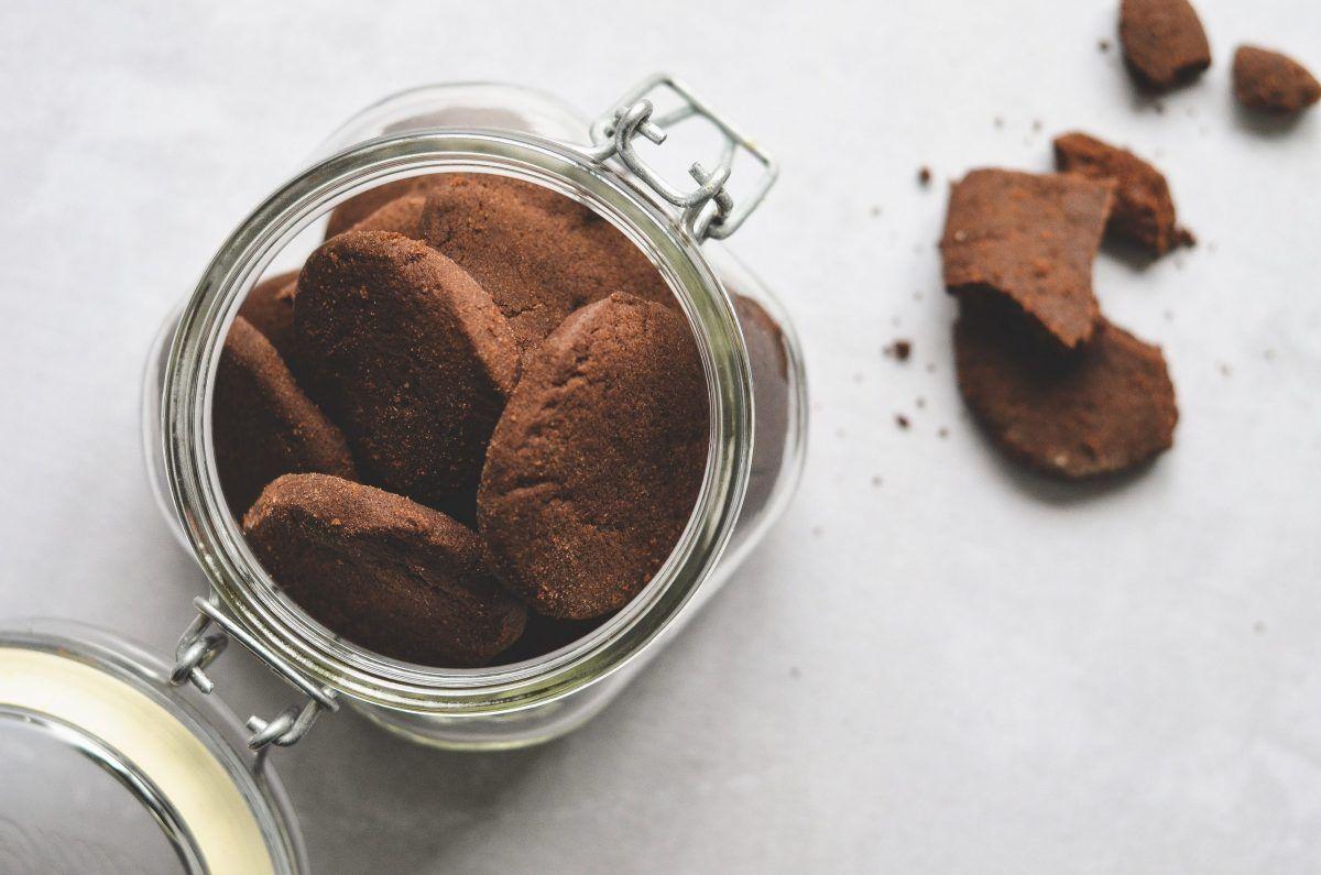De bedste kakaosmåkager